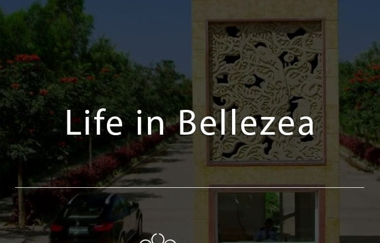 life_in_bellezea_luxury_villas_by_nambiar_builders_bangalore_cover2