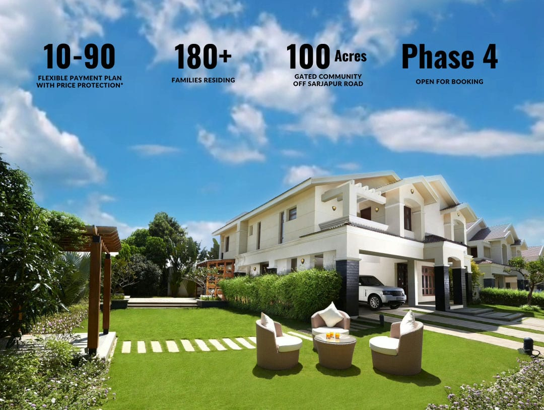 Bellezea Offer - 10 - 90 Payment Plan with Price Protection