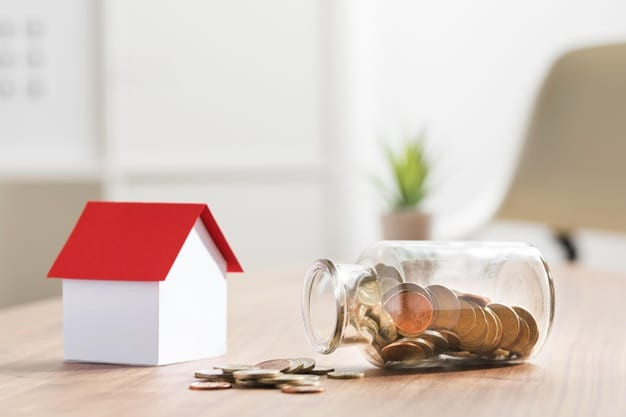NRI investment in real estate
